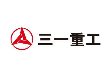 三一重工(gong)