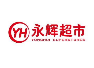 永輝(hui)超市