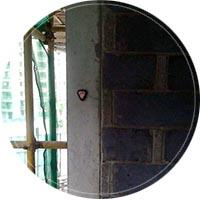 建筑(升降梯呼叫器)